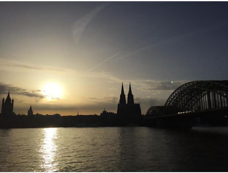 Novità legislative in Germania: riforma IVA per venditori su piattaforme online