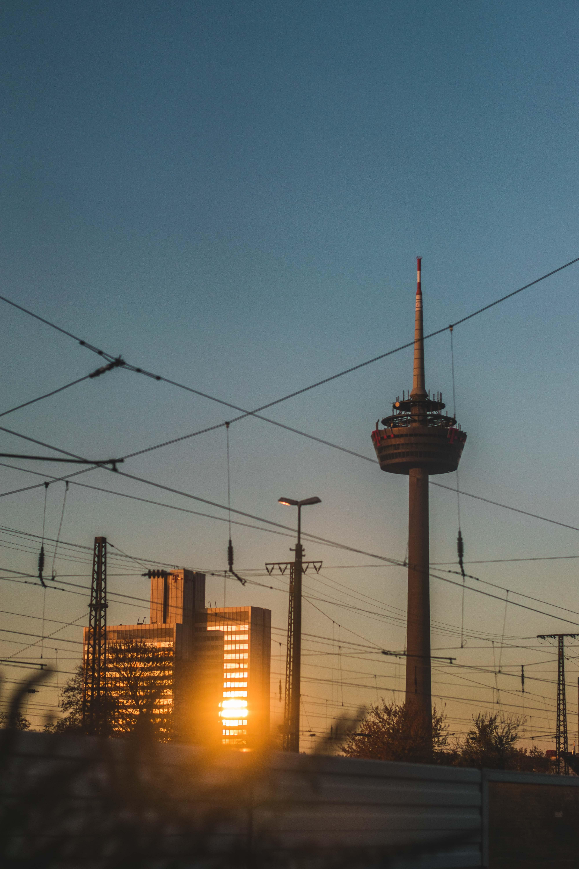 Obbligo di registrazione IVA: un riepilogo dei casi per chi è attivo in Germania